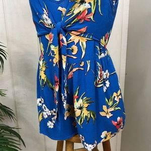 Band of Gypsies Other - Band of Gypsies Romper size Large